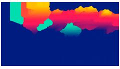 Multifestival Laudato Si Logo